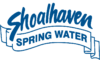 Shoalhaven Spring Water
